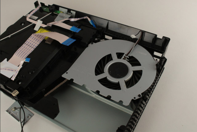 playstation-4-ventilation