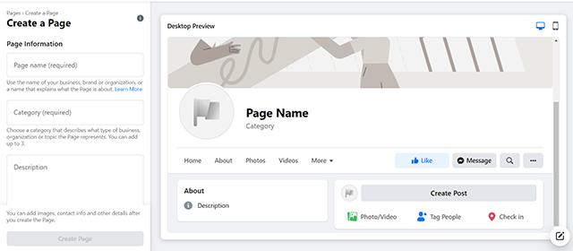 basic-facebook-details